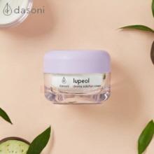 DASONI Lupeol Derma Solution Cream 50ml,DASONI
