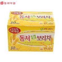 DONGSUH Barley Tea 10g*30bags,DONG SUH