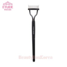 ETUDE HOUSE My Beauty Tool Eyelash Comb 1ea,ETUDE HOUSE