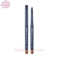 ETUDE HOUSE Proof 10 Gel Pencil Liner 0.03g,ETUDE