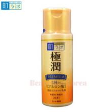HADALABO Gokujyun Premium Lotion 170ml (Skin Type),HADALABO