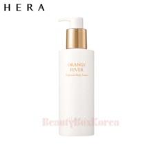 HERA Orange Fever Perfumed Body Lotion 250ml,HERA