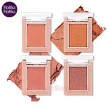 HOLIKAHOLIKA Piece Matching Shadow 2g,HOLIKAHOLIKA