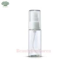 INNISFREE Beauty Tool Pump Bottle 30ml 1pcs,INNISFREE