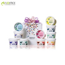 INOFACE Modeling Cup Pack 15g*3ea,Own label brand