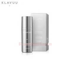 KLAVUU White Pearlsation Special Divine Pearl Serum 33ml,KLAVUU