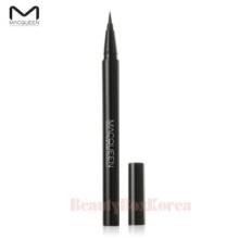 MACQUEEN NEW YORK  Waterproof Pen Eyeliner 0.6g,MACQUEEN New York