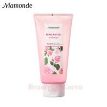 MAMONDE Rose Water Soothing Gel 300ml,MAMONDE