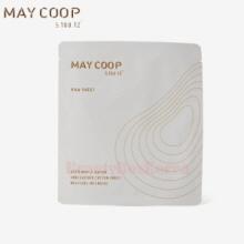 MAY COOP Raw Sheet 25g,MAYCOOP