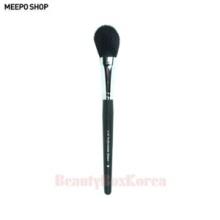 MEEPO BRUSHES JM Cheek Blusher Brush 1ea,Own label brand