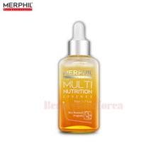MERPHIL Multi Nutrition Essence 50ml,MERPHIL