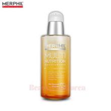 MERPHIL Multi Nutrition Moisturizer 120ml,MERPHIL