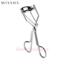 MISSHA Perfect Eyelash Curler 1ea,MISSHA