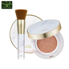 NATURE COLLECTION Signature Cushion SPF50+ PA+++ Set 15g,Nature Collection