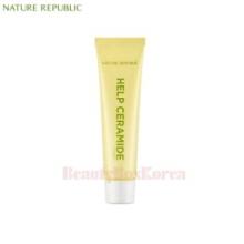 NATURE REPUBLIC Help Ceramide Cream 50ml,NATURE REPUBLIC