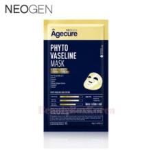 NEOGEN Phyto Vaseline Mask 40g,NEOGEN