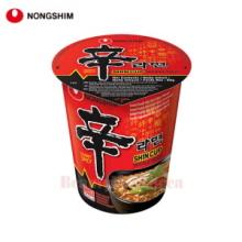 NONGSHIM Shin Noodle 65g,NONGSHIM