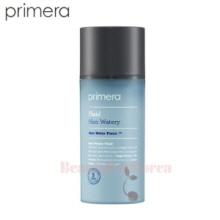 PRIMERA Men Watery Fluid 100ml,PRIMERA