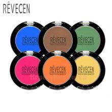REVECEN Eye Shadow 3.1g,REVECEN