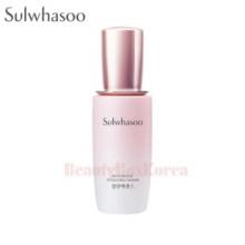 SULWHASOO Bloomstay Vitalizing Serum 50ml,SULWHASOO