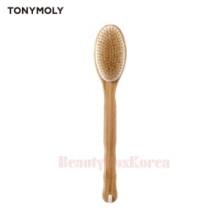 TONYMOLY Body Brush 1ea,TONYMOLY
