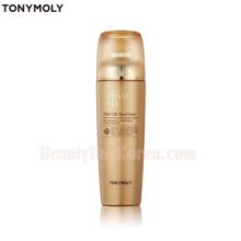 TONYMOLY Intense Care Gold 24K Snail Toner 140ml,TONYMOLY