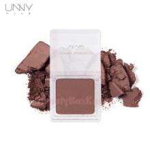 UNNY CLUB Shiny Shadow 3g (Matte),UNNY CLUB