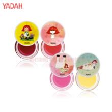 YADAH Lip Tint Balm 4.7g,YADAH
