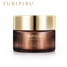 YURI PIBU Bifida Repair Cream 50ml,YURI PIBU