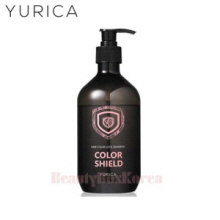 YURICA Color Shield 500ml,YURICA