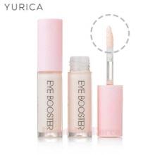 YURICA Eye Booster 3.6g,YURICA