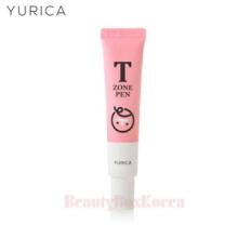 YURICA T Zone Pen 25ml,YURICA