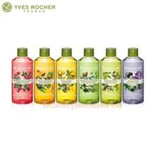 YVES ROCHER Bath&Shower Gel 400ml, YVES ROCHER