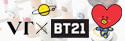 BBK with BTS!!