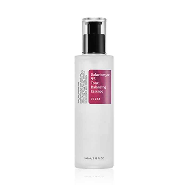 Own label brand, [COSRX] Galactomyces 95 Tone Balancing Essence 100ml  (Weight : 181g)
