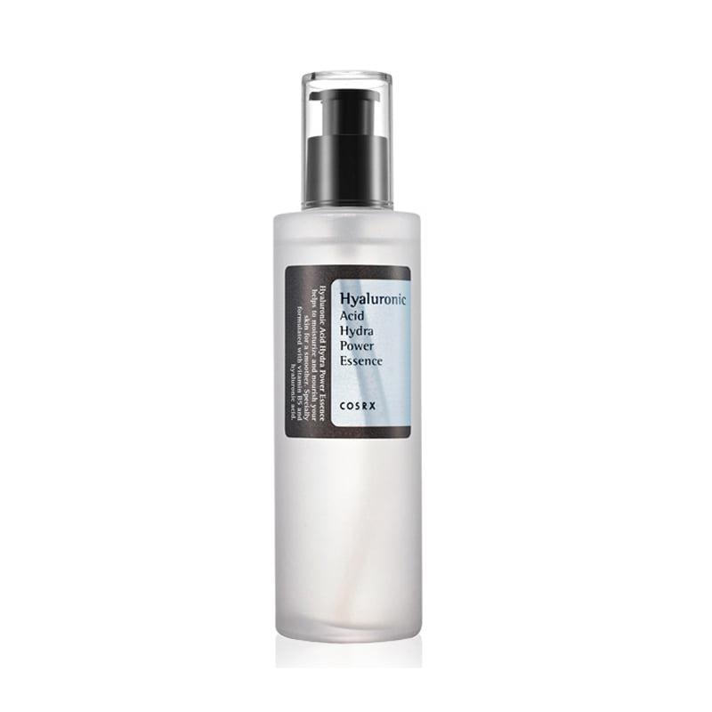 Own label brand, [COSRX] Hyaluronic Acid Hydra Power Essence 100ml (Weight : 184g)