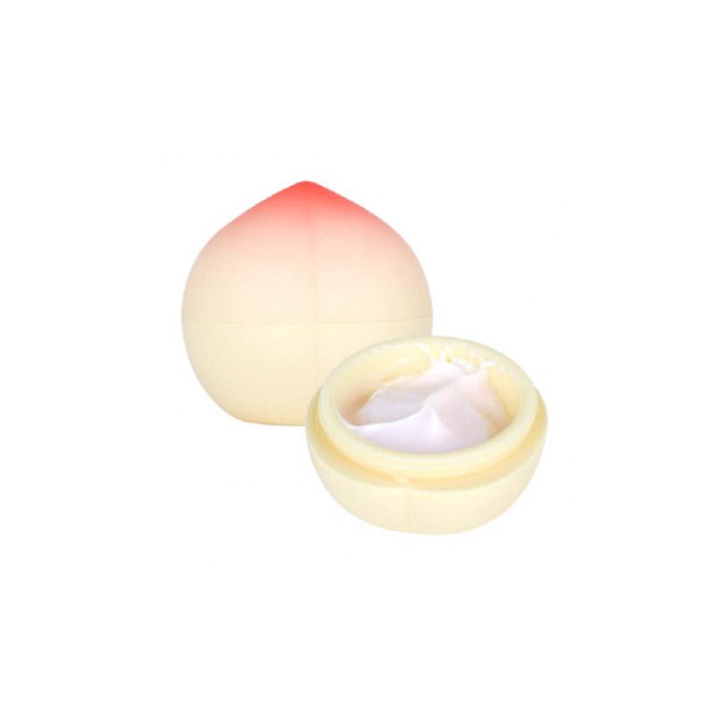 Own label brand, [TONYMOLY] Peach Hand Cream 30g (Weight : 74g)