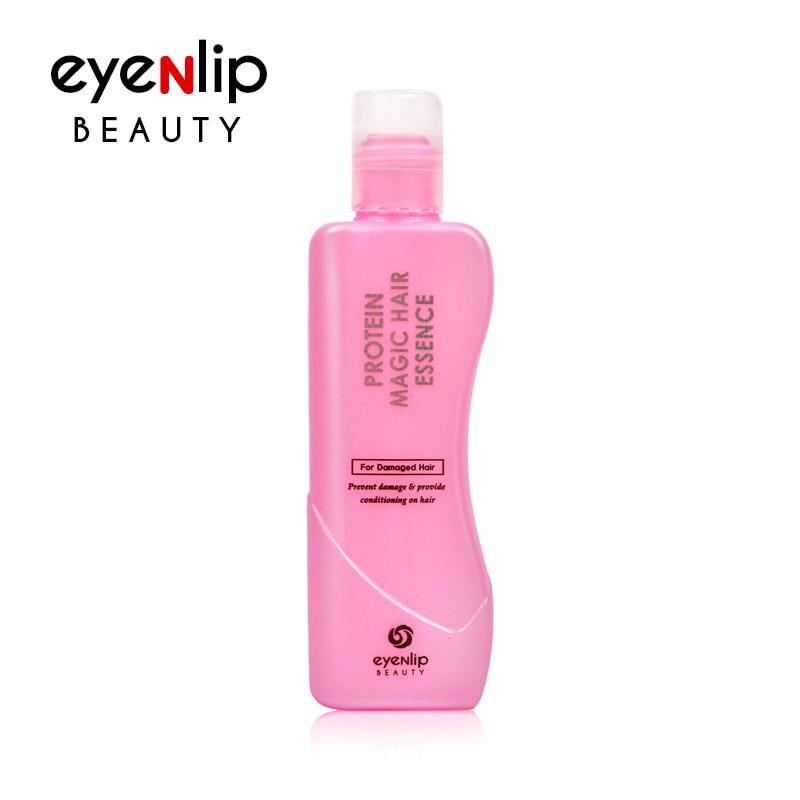 Own label brand, [EYENLIP] Protein Magic Hair Essence 150ml (Weight : 203g)