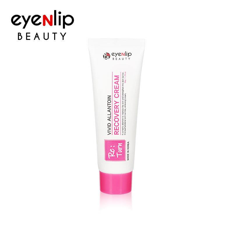 /Vivid Allantoin Recovery Cream 50ml