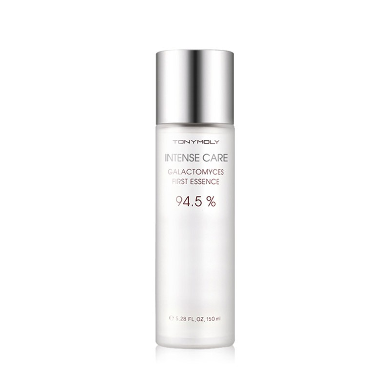 Own label brand, [TONYMOLY] Intense Care Galactomyces First Essence 150ml (Weight : 273g)