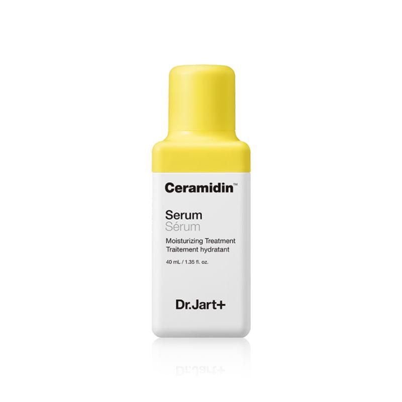 Own label brand, [DR.JART+] Ceramidin Serum 40ml (Weight : 81g)