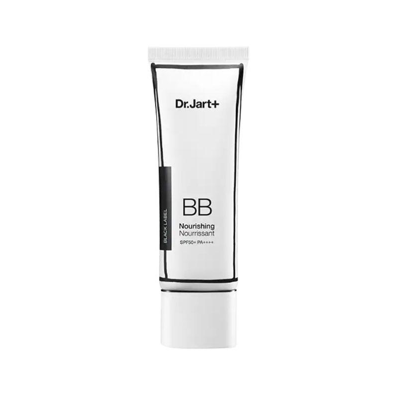 Own label brand, [DR.JART+] Dermakeup Nourishing Beauty Balm 50ml (Weight : 92g)
