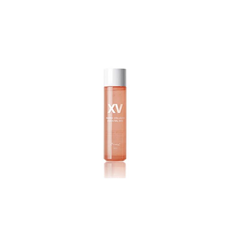 Own label brand, [ESTHETIC HOUSE] XV Marine Collagen Essential Skin 150ml (Weight : 397g)