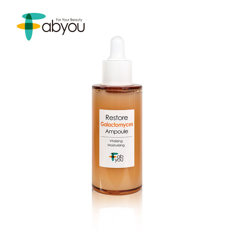 Own label brand, [FABYOU] Restore Galactomyces Ampoule 50ml (Weight : 119g)