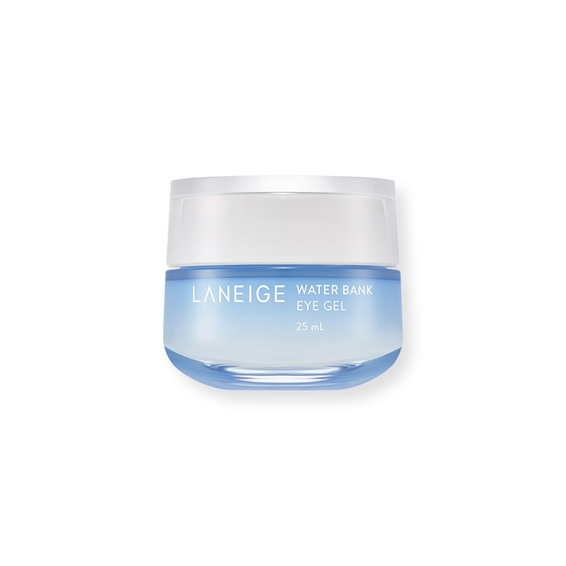Own label brand, [LANEIGE] Water Bank Eye Gel 25ml (Weight : 142g)