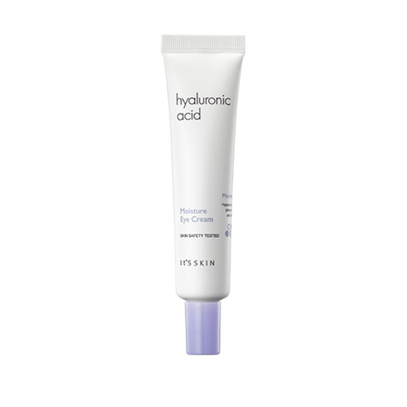Own label brand, [IT'S SKIN] Hyaluronic Acid Moisture Eye Cream 25ml (Weight : 40g)