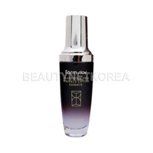 Own label brand, [FARM STAY] Grape Stem Cell Wrinkle Lifting Essence 50ml   (Weight : 196g)