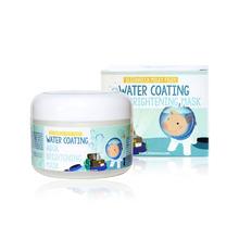 Own label brand, [ELIZAVECCA] Milky Piggy Water Coating Aqua Brightening Mask 100g (Weight : 170g)