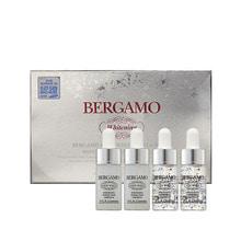 Own label brand, [BERGAMO] Whitening Perfection Ampoule Set 13ml * 4ea (Weight : 166g)