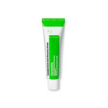 Own label brand, [PURITO] Centella Green Level Recovery Cream 50ml (Weight : 71g)